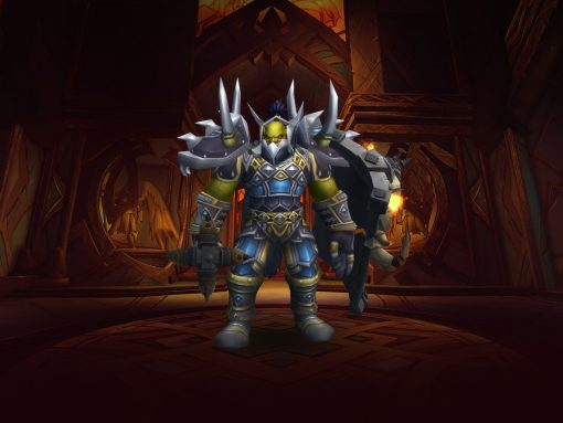 120 Warrior for sale 12 mage tower artifact skins, 9 lvl 110s