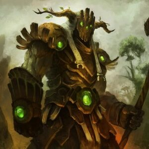 druid-icon